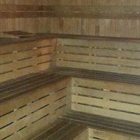sauna_thumb
